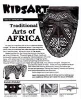 kaafrica