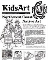 KidsArt Pacific Northwest
