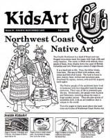 KidsArt Pacific Northwest