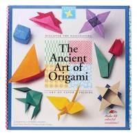 Origami kit