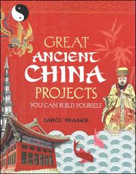ChinaProjects