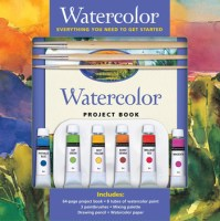 watercolorgetstarted