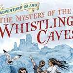 whistling caves