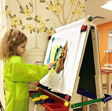 about sunshine daycare center childcare daycare costs costs for daycare kids preschool video
