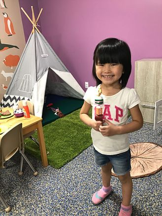 kids avenue play camping  about playgroup pool pump daycare costs costs for daycare kids preschools dance songs daycare