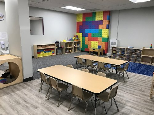 kids avenue room   about playgroup pool pump daycare costs costs for daycare kids childcare daycare