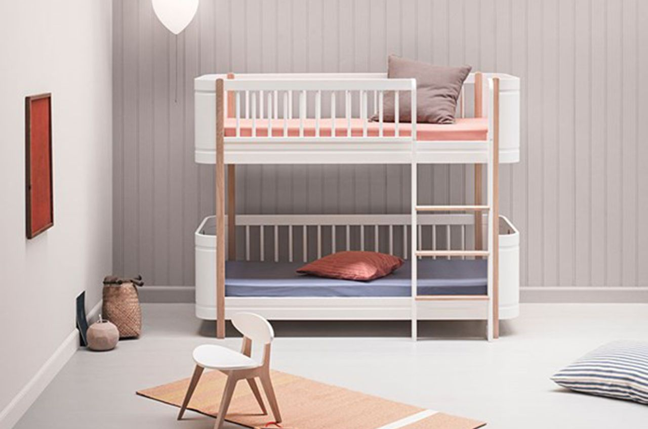 Toddler Bunk Beds For Your Kids Room Kids Beds Experts