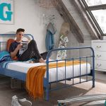 Best Kids Double And Small Double Beds For Girls And Boys