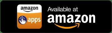 Button to start KidsBeeTV free trial on your Amazon App Store