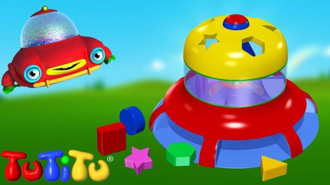 Blog Post Image | About TuTiTu | Kids TV Shows | KidsBeeTV