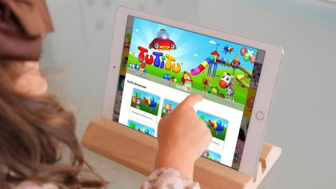 Tip 4 image | Know which apps your kids use | Kids Safe Online