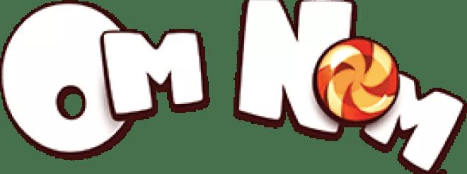 Om Nom Stories Logo Home page Slider image Logo | videos for kid | Safe utube kids | Kids Beetv | kids fun video | Cartoons and Stories for kids