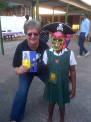 at Craighall Primary2