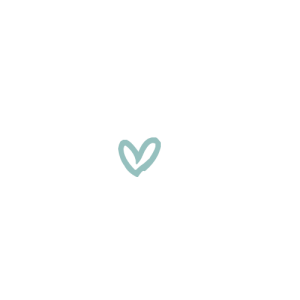 India_Map_Thumb