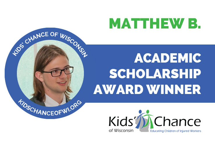 kidschanceofwisconsin-scholarship-awardED-mattew-b