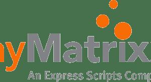 MyMatrixx