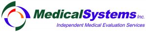 Medical Systems