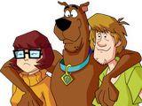 Scooby-Doo! Mistério S.A.