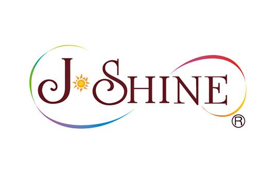 J-SHINE®