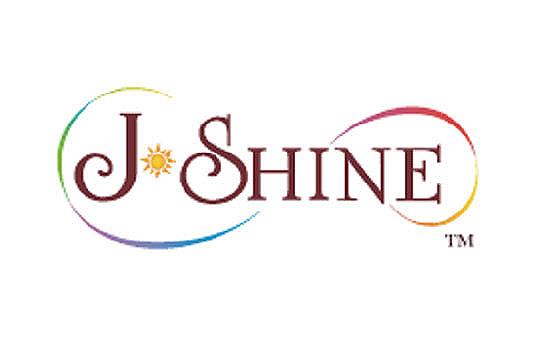 J-SHINEロゴ