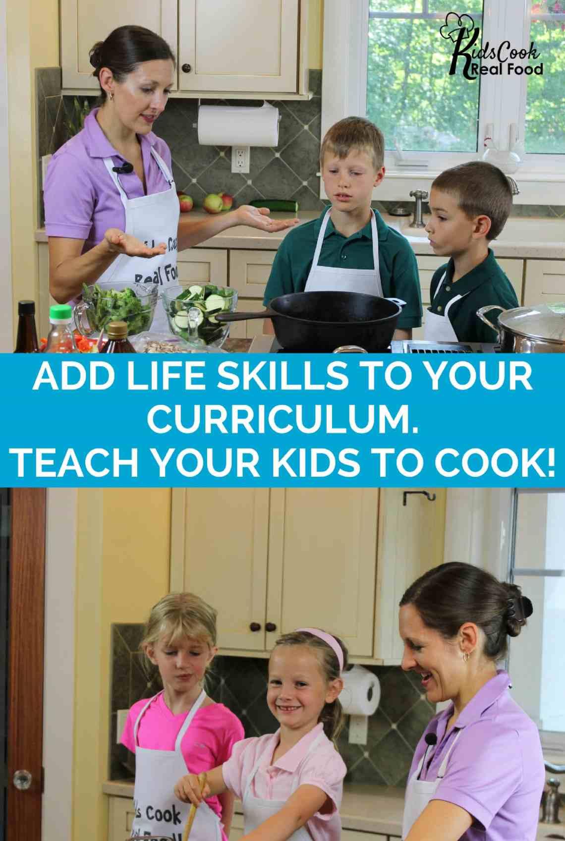 Helpful Homeschool Resources 3