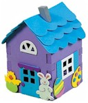 easter_cottage_small.jpg