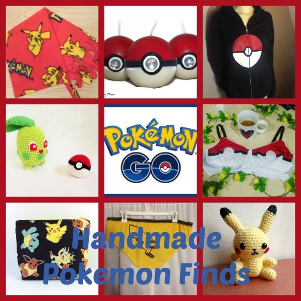 pokemon-go-diy-crafts-gift