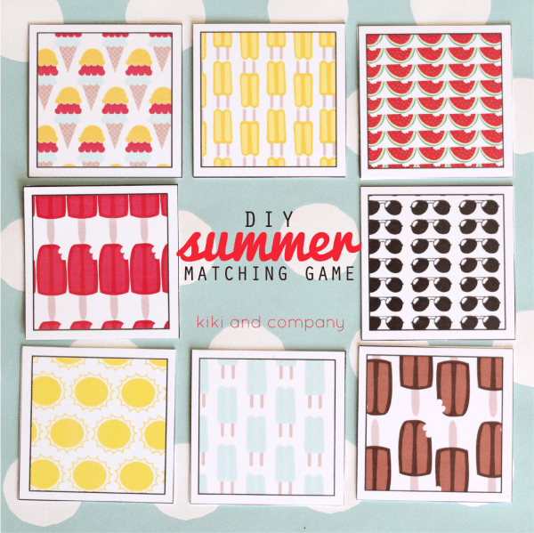 DIY-Summer-Matching-Game.-Perfect-for-car-rides-e1432578916714