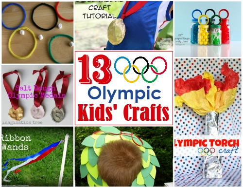 olympics-kids-crafts1