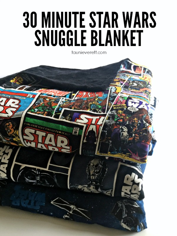 30-minute-star-wars-snuggle-blanket-finished-4