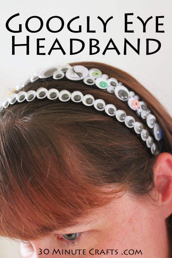 googly-eye-headband