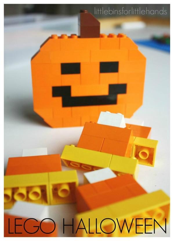 lego-halloween-jack-o-lantern-pumpkin-candy-corn-halloween-stem-building-activity