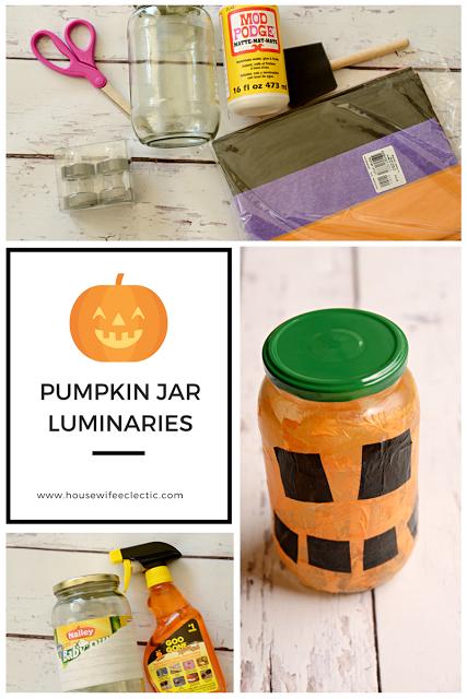 pumpkin-jar-luminaries
