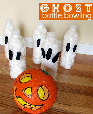 ghost-bottle-bowling