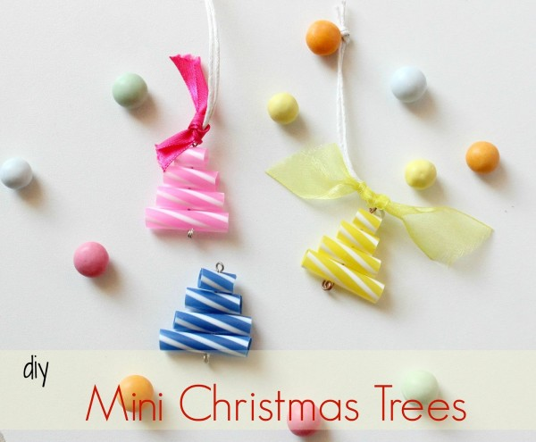 diy-mini-christmas-trees-ornaments