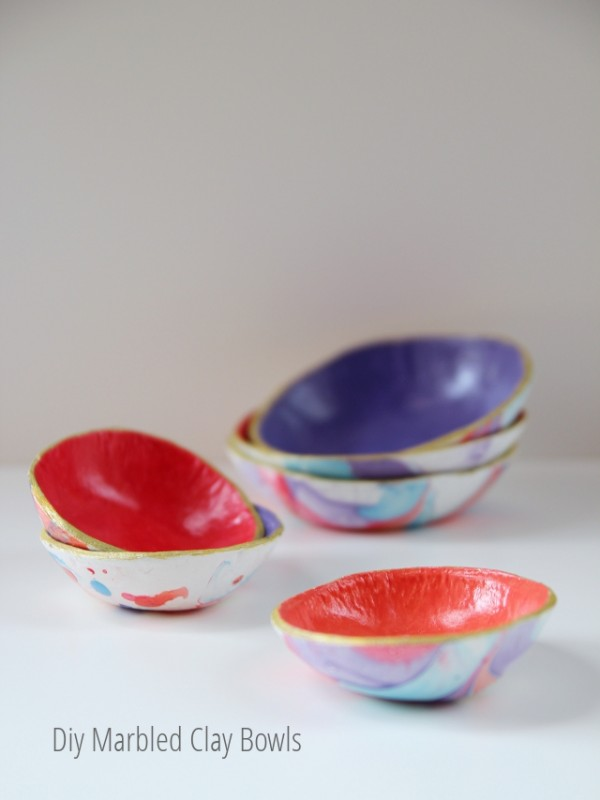 diy-nail-varnish-marbled-bowls-title