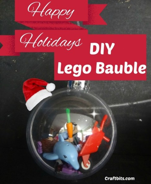 lego-bauble-christmas-gift