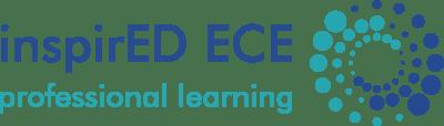 Inspired ECE
