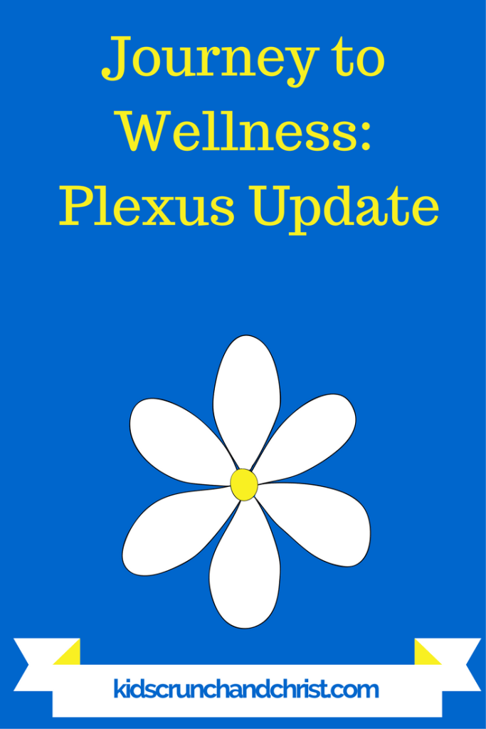 I was using Plexus, now I'm not; here's why.