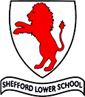 Shefford Lower School Logo