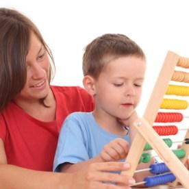 Μάθημα χρωμάτων