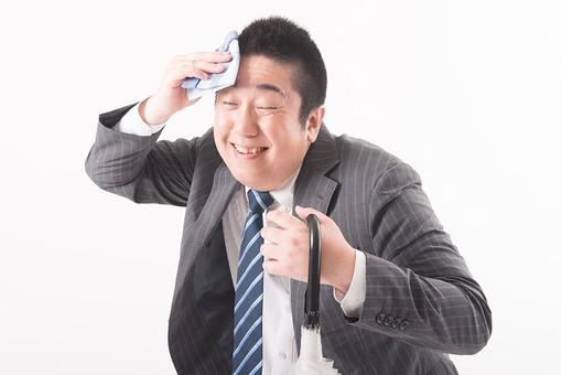 顔のテカリを治す方法