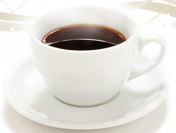 ワンフェーンコーヒーの特徴について