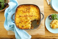 leftover shanks shepherds pie by kids eat by shanai