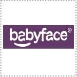 babyface kinderkleding www.kidsenco.nl