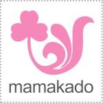 mamakado.