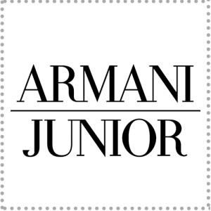 armani junior kidsenco