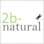 verzorging 2be-natural wedela