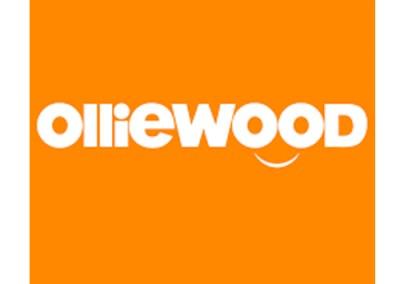 olliewood.nl