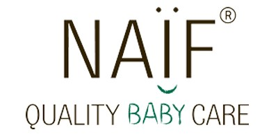 Naif babyverzorging
